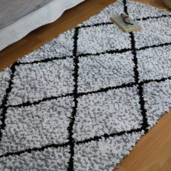 beni cherouite, tapis berbere