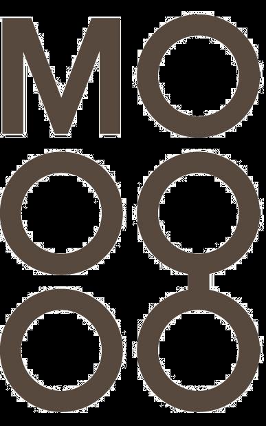 Moogoo, créateur d'upcycling